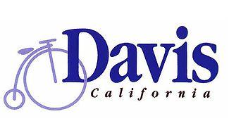 Davis_Logo1