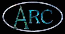 Arc-guitar