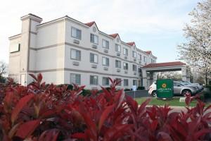 Hotel-photo-for-rack-300x200.jpg
