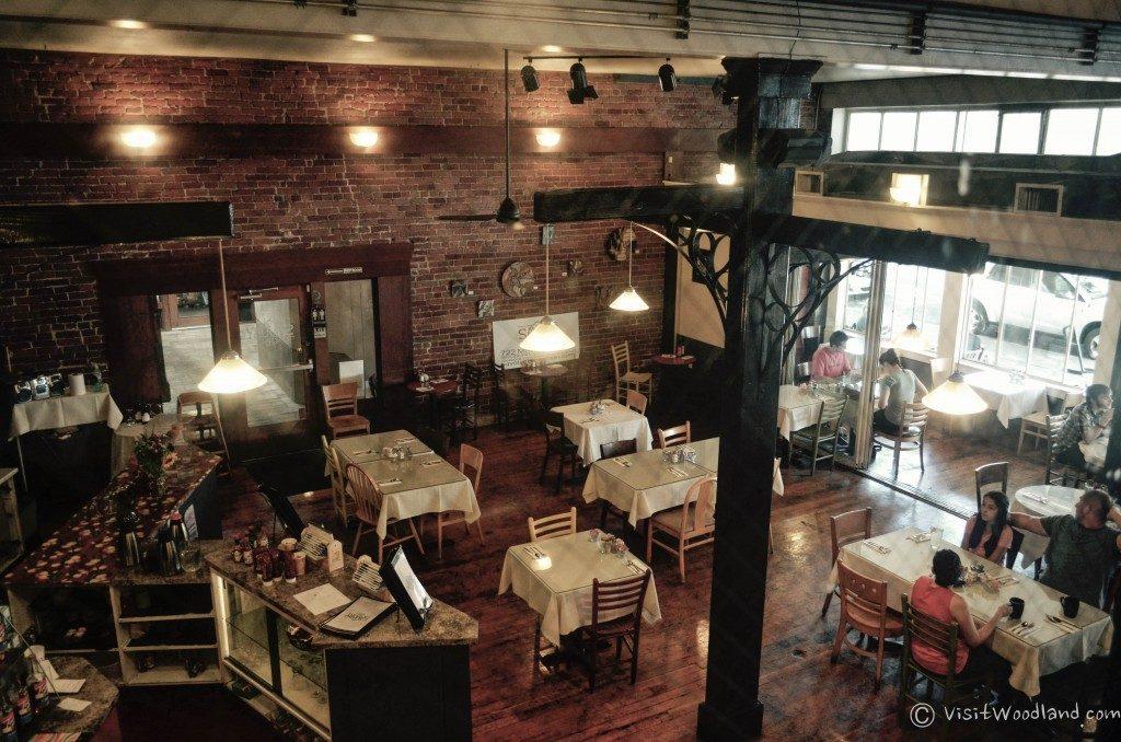 Savory-Cafe-Inside