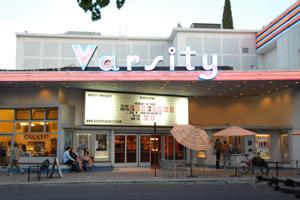 a_Varsity_Theatre