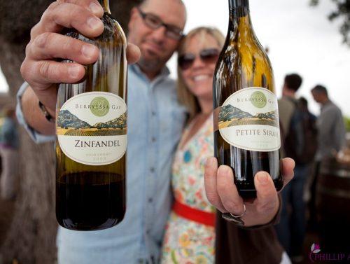 winedrinkersberryessagap-1