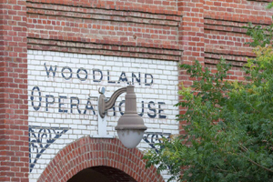 WoodlandOperaHouse