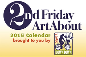a_secondfridayartwalk