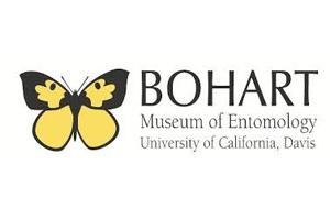 b_Bohart_Logo