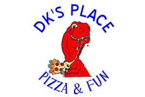 b_DKs_Place