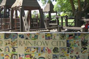 b_Rainbow_City