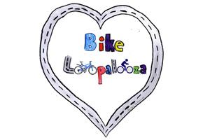 b_loopalooza