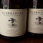 clarksburgwineco