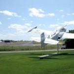 fliers-club-3-150x150.jpg