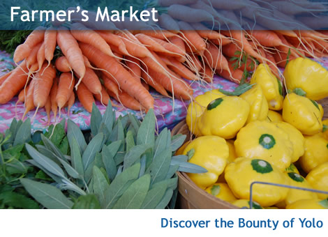 landing_act_farmmarket