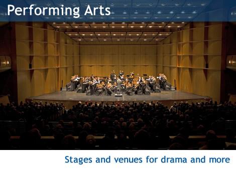 landing_arts_performing