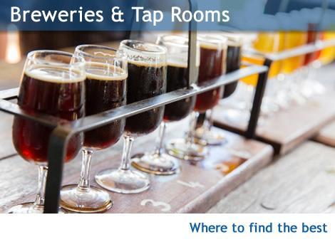 landing_wb_breweries