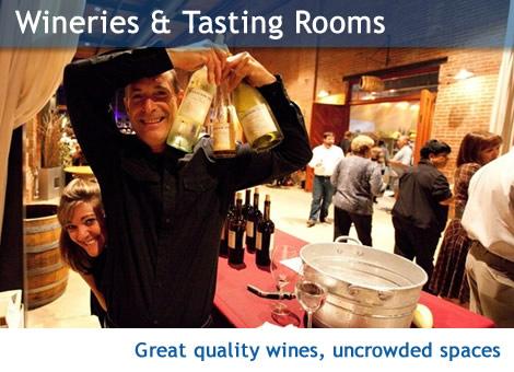 landing_wb_wineries