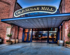 old-sugar-mill-300x235.jpg