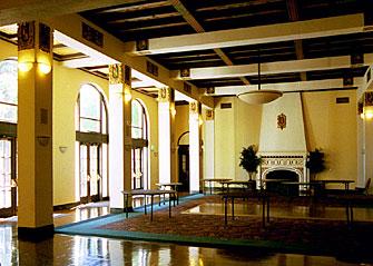 woodland-hotel