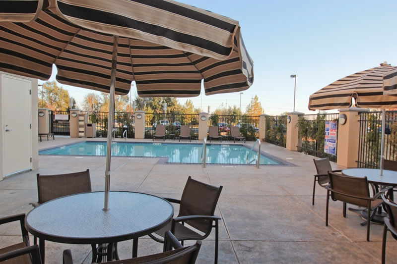 Hyatt Place Visit Yolo County California Davis Winters