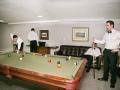 Maples_Billiards