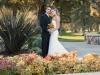sm_wedding_1st_tee