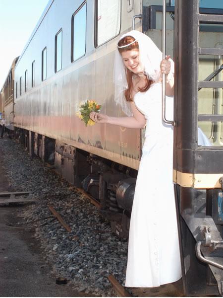 sm_bride