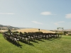 wedding_taber_raanch_03