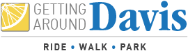 Getting_Around_Davis_logo
