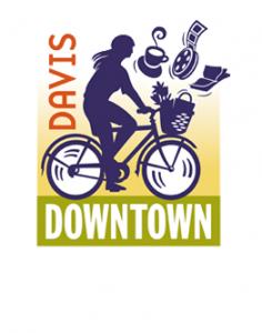 ddba-logo-home