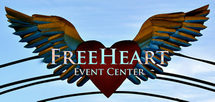 logo_FreeHeart_sm