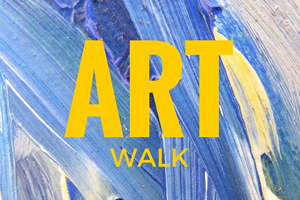 ArtWalk_sm