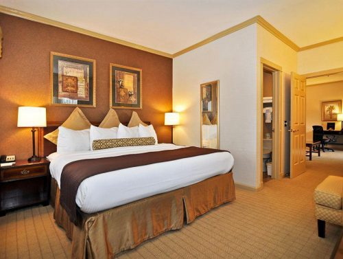best-western-plus-palm-court-hotel-photos-room-2