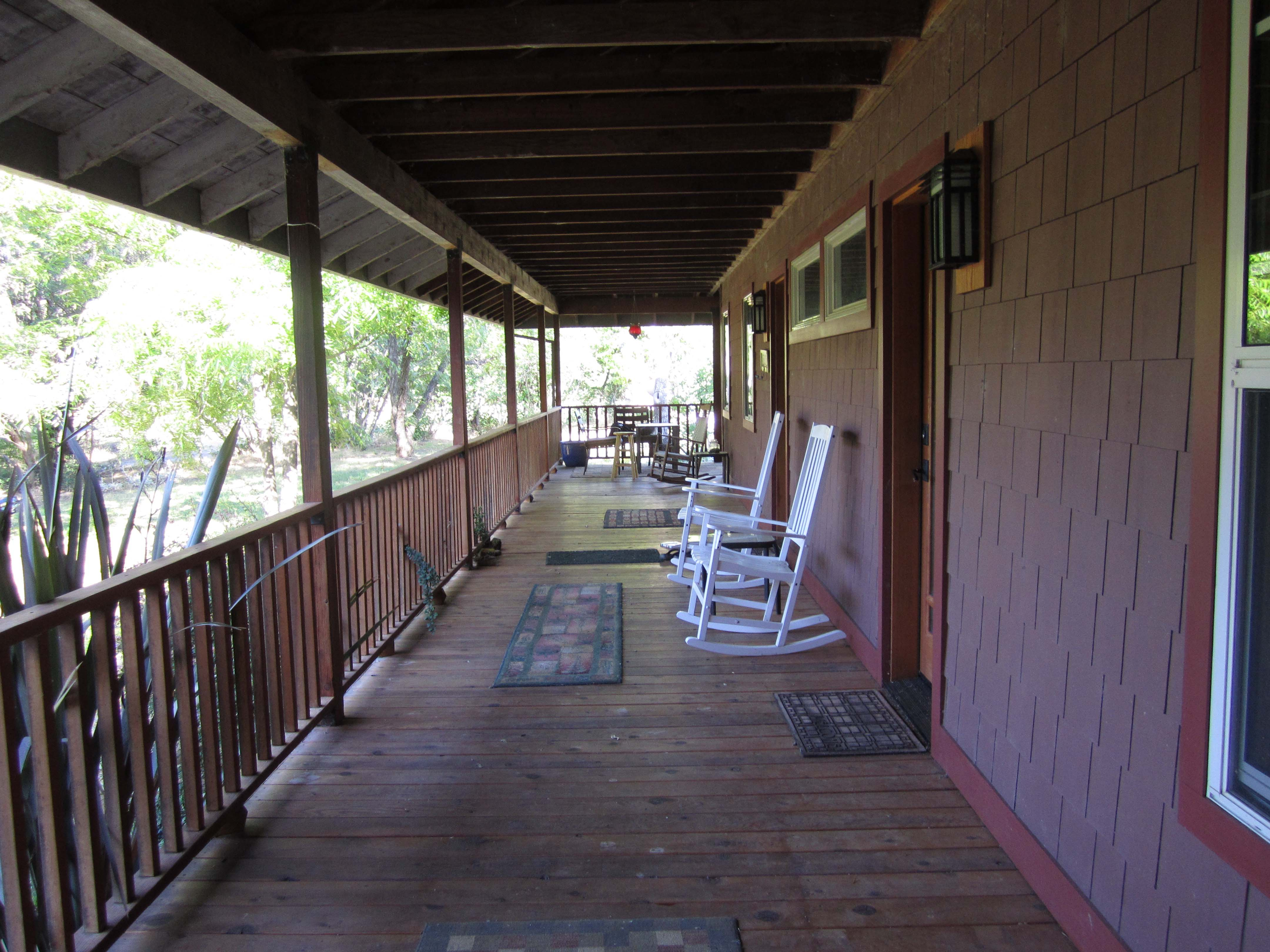 Cache-Creek-Inn-Porch.jpg