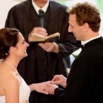 Natsoulas-wedding1.jpg