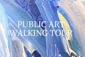 a_Public_Art_WAlking_TOur