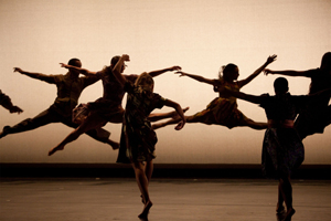 a_UCD_Theatre_and_Dance
