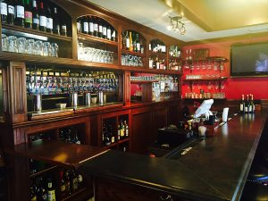 winds-of-change-house-bar-2