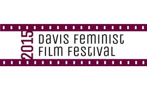 b_davisfilmfestival