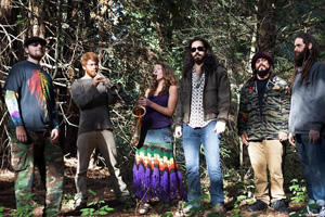 b_hippiefest