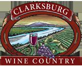 clarksburg-wine-logo