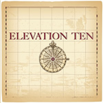 elevationten