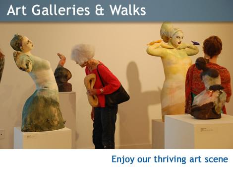 landing_arts_galleries