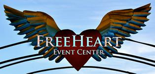 logo_FreeHeart_sm.jpg