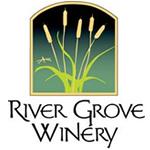 rivergrove