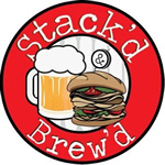 stackdandbrewd