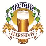 thedavisbeershop