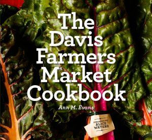 FarmersMarket_Cookbook