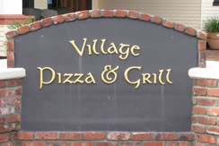 Local Restaurants Bay Area CA