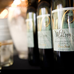 wilsonvineyards