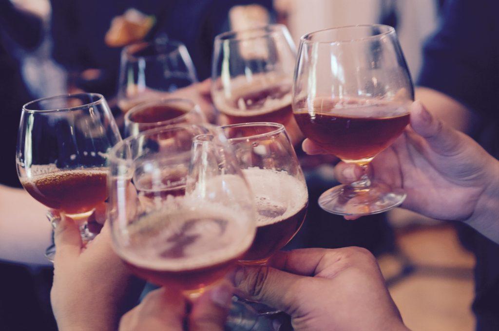 Beer_Drinkers
