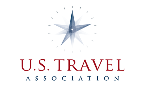 A Message From U.S. Travel