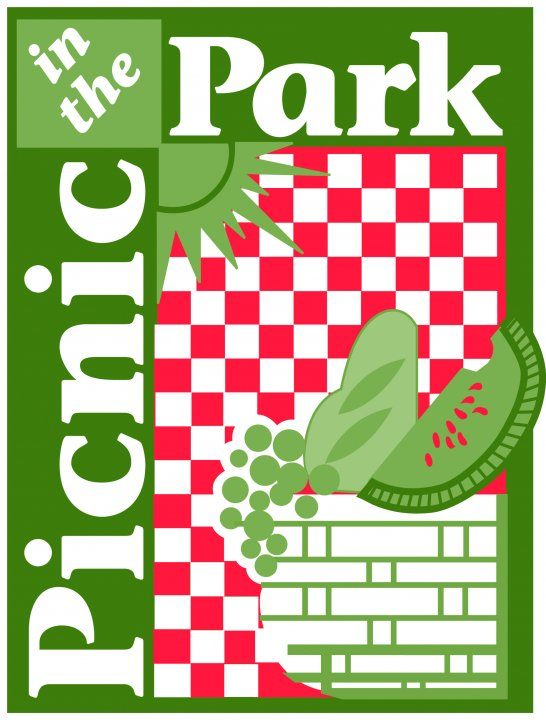 Davis Farmers Market: Picnic in the Park